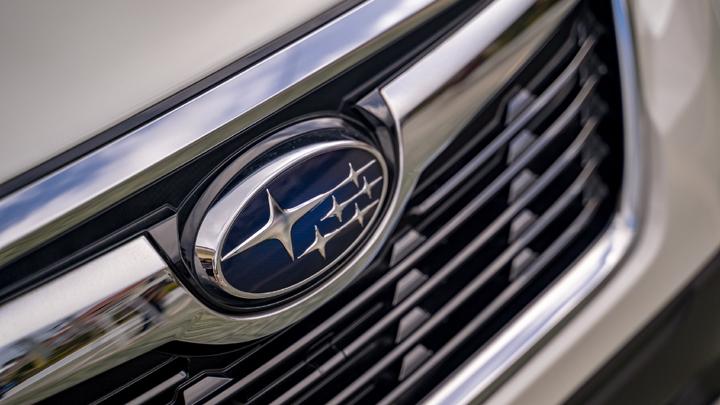 Subaru | Top Gear Philippines