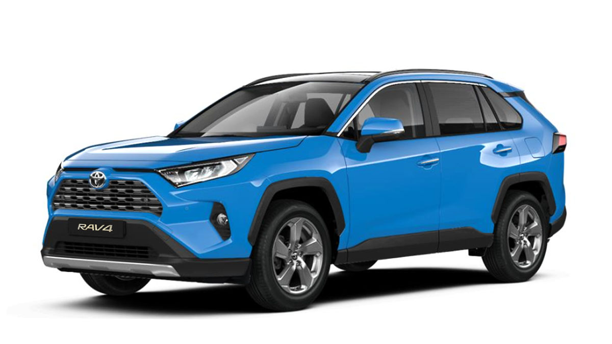 Toyota Latest Models >> Toyota Philippines Latest Car Models Price List