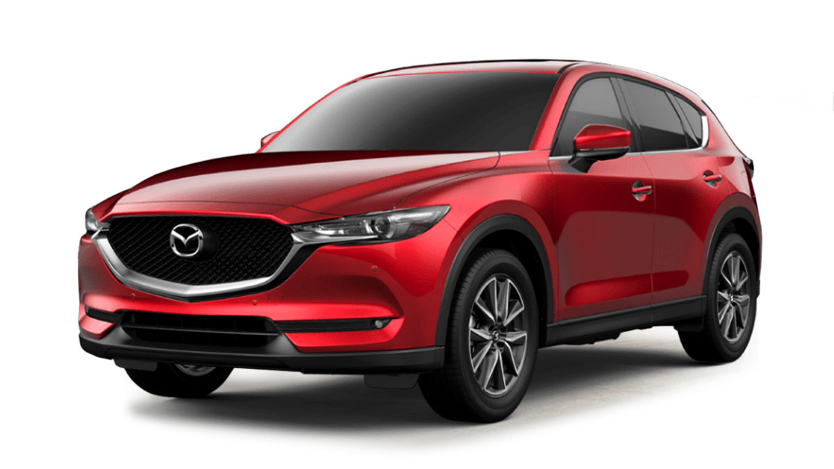 2019 mazda cx 5 philippines price specs reviews price. Black Bedroom Furniture Sets. Home Design Ideas