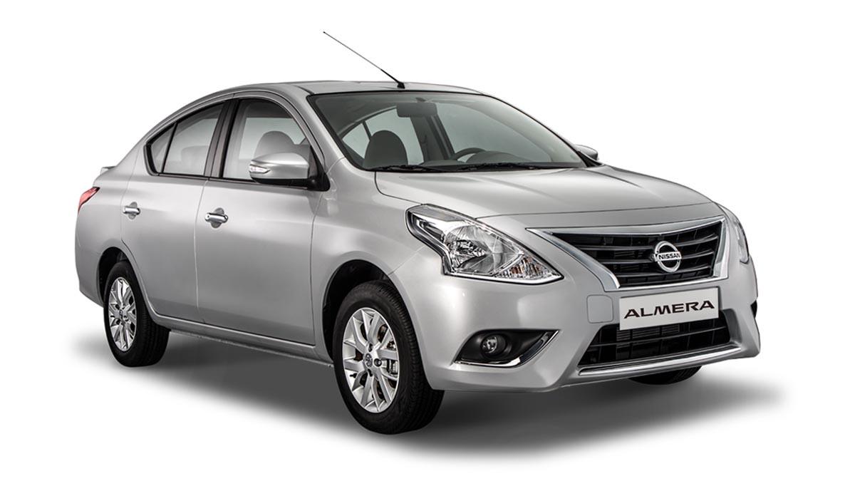 2019 Nissan Almera Philippines Price Specs Review Price
