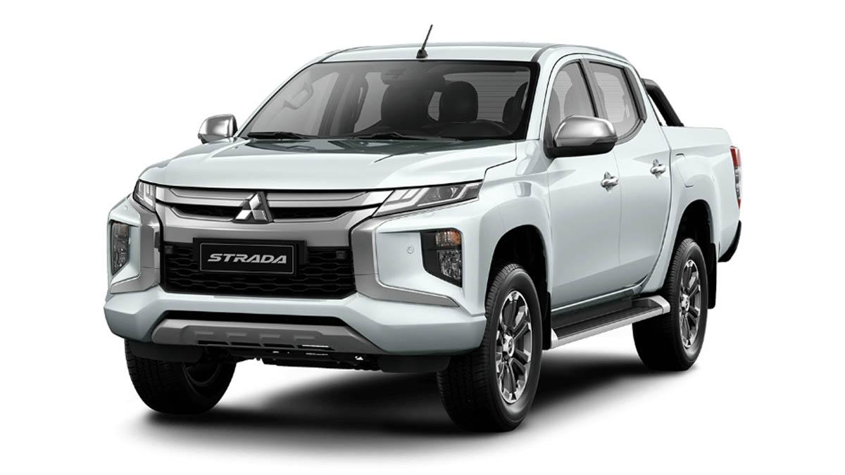 Mitsubishi Motors Latest Models >> Mitsubishi Philippines Latest Car Models Price List
