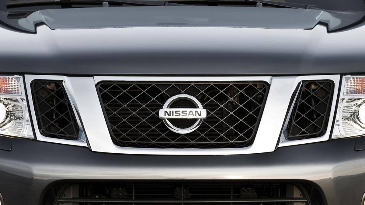 2019 Nissan Terra Philippines: Price, Specs, & Review Price