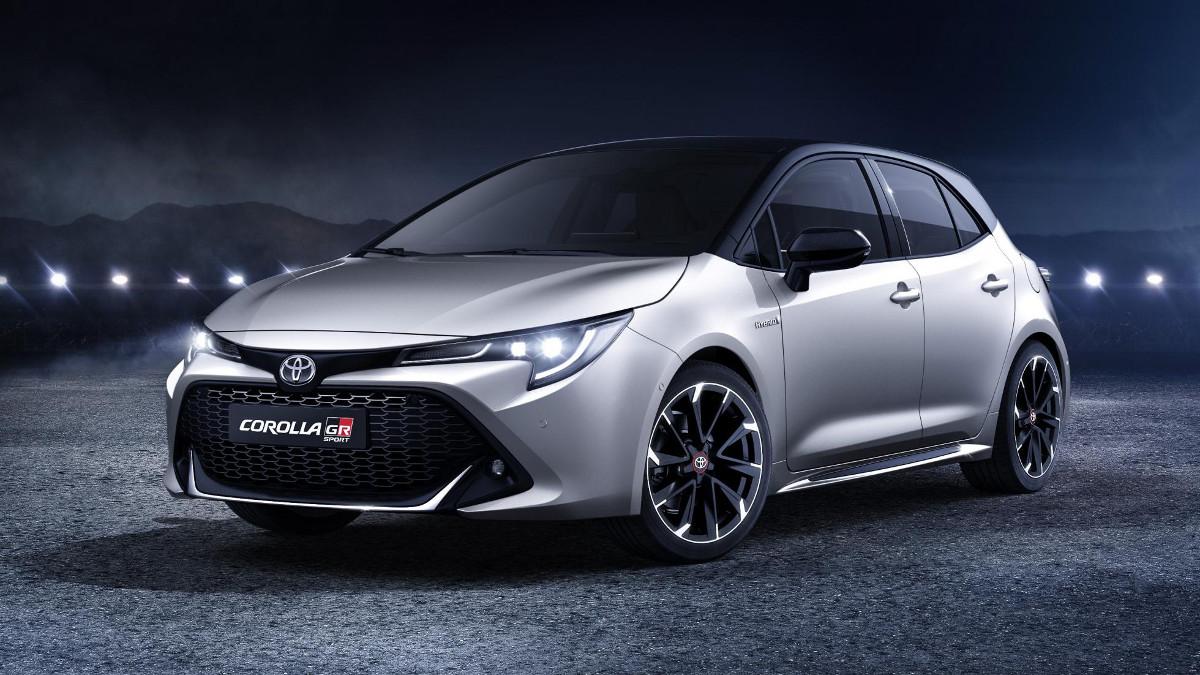 2019 Toyota Hilux Philippines: Price, Specs, & Review Price & Spec