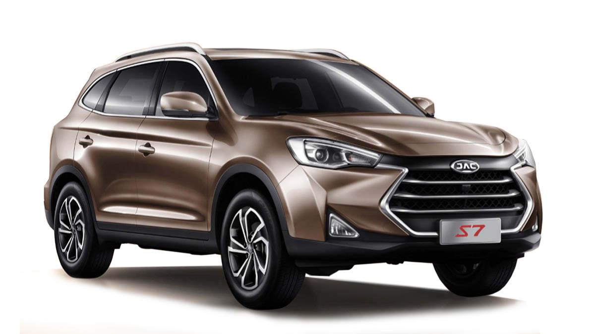2019 Hyundai Tucson Philippines Price Specs Reviews Price Spec