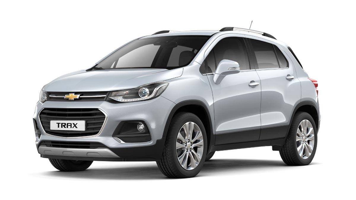 2019 Hyundai Kona Philippines Price Specs Review Price Spec