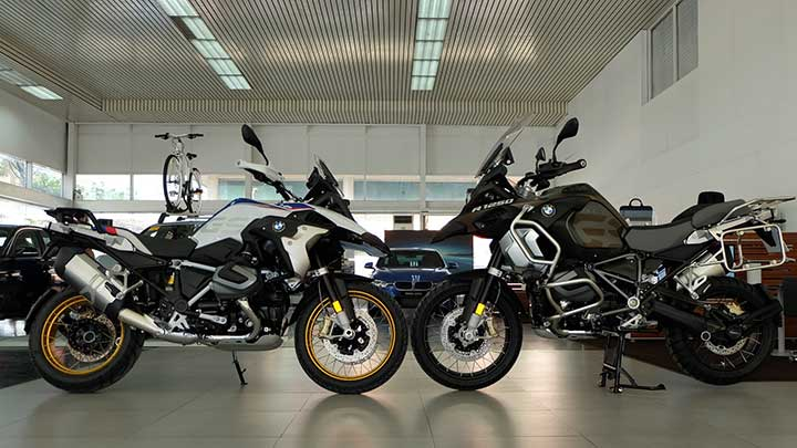 2019 bmw r 1250 gs hp price features specs category. Black Bedroom Furniture Sets. Home Design Ideas