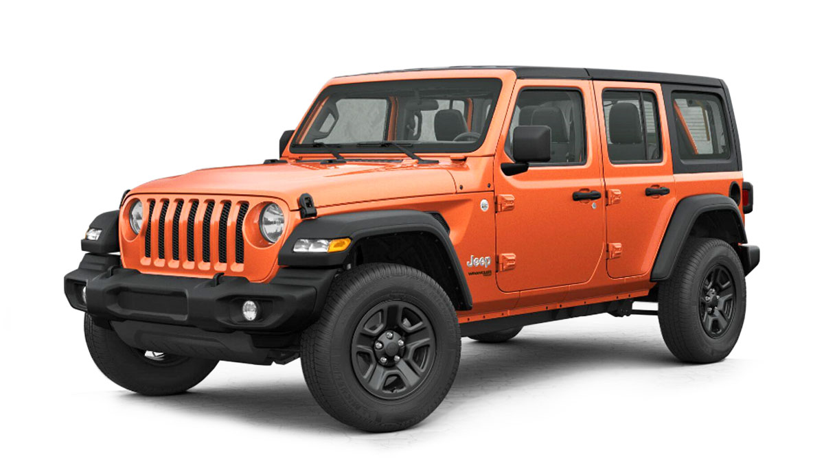 2019 Jeep Wrangler Diesel: News, Specs, Price >> 2019 Jeep Wrangler Philippines Price Specs Review Price Spec