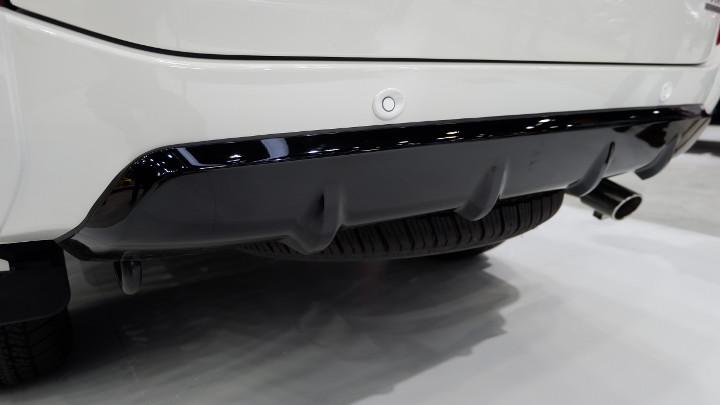 2019 Mitsubishi Pajero Sport Elite Edition: Price, Photos, Features