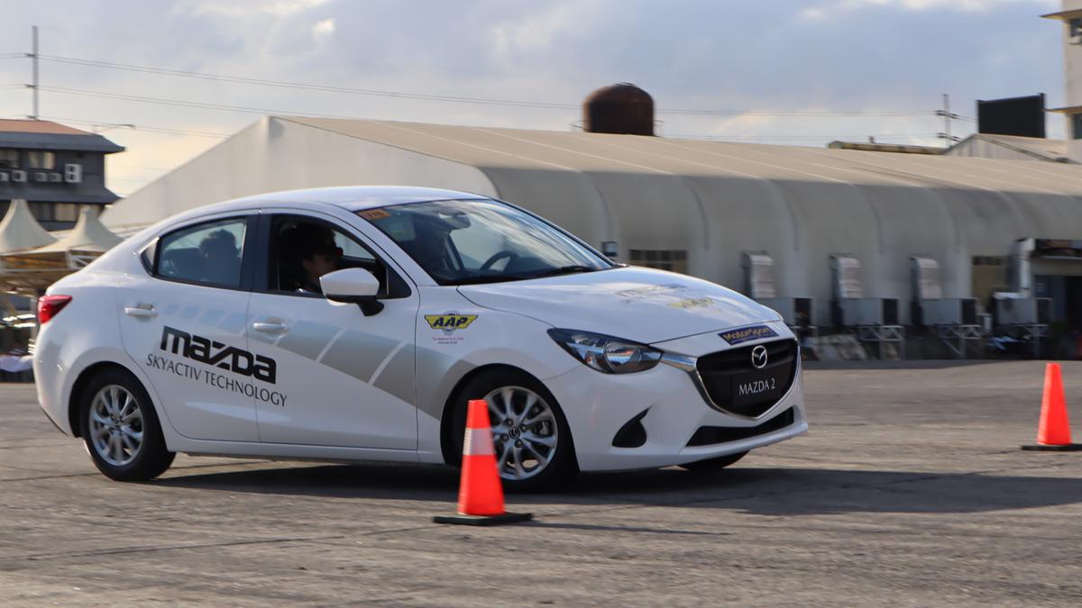Kelebihan Kekurangan Mazda 3 Olx Tangguh
