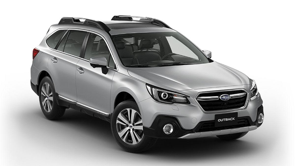 2019 Subaru Outback: Updates, Specs, Price >> 2019 Subaru Outback Philippines Price Specs Review Price Spec