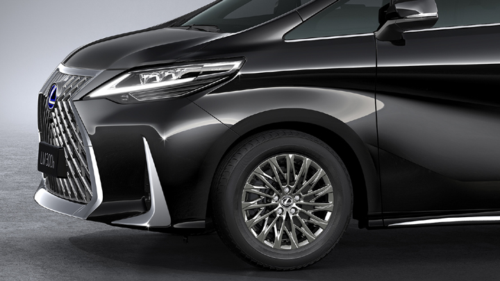 Car Shield Prices >> 2019 Lexus LM: Interior, Specs, Prices, Features