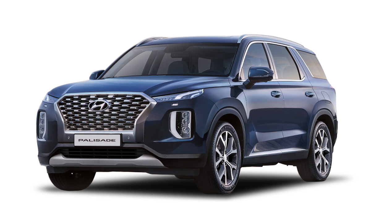 Starts At 3 240 000 00 Hyundai Reina 2019
