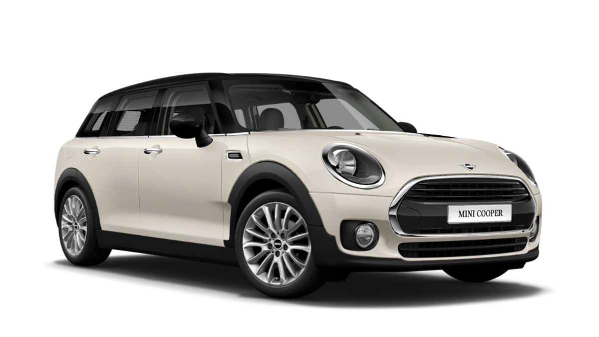 2019 Mini Clubman Philippines Price Specs Review Price Spec