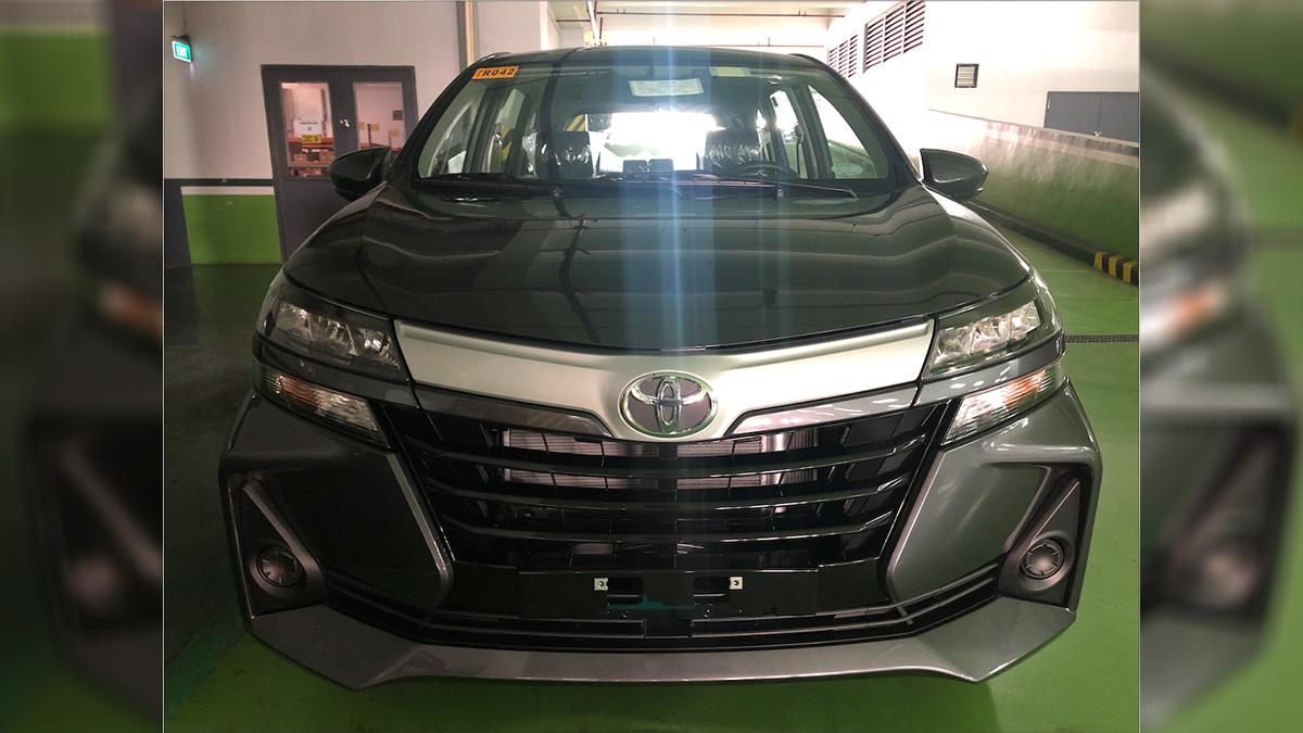 Kelebihan Kekurangan Toyota Avanza 2019 Murah Berkualitas