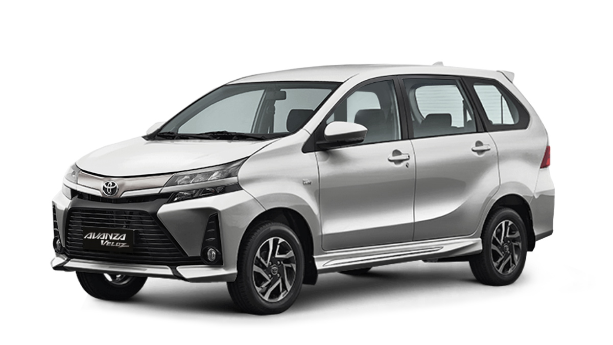 2019 Toyota Avanza Philippines: Price, Specs, & Review