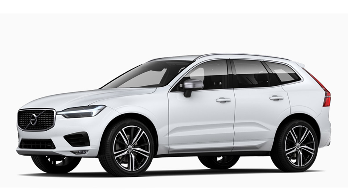2019 Volvo XC60: Changes, Design, Price >> 2019 Volvo Xc60 Philippines Price Specs Review Price Spec