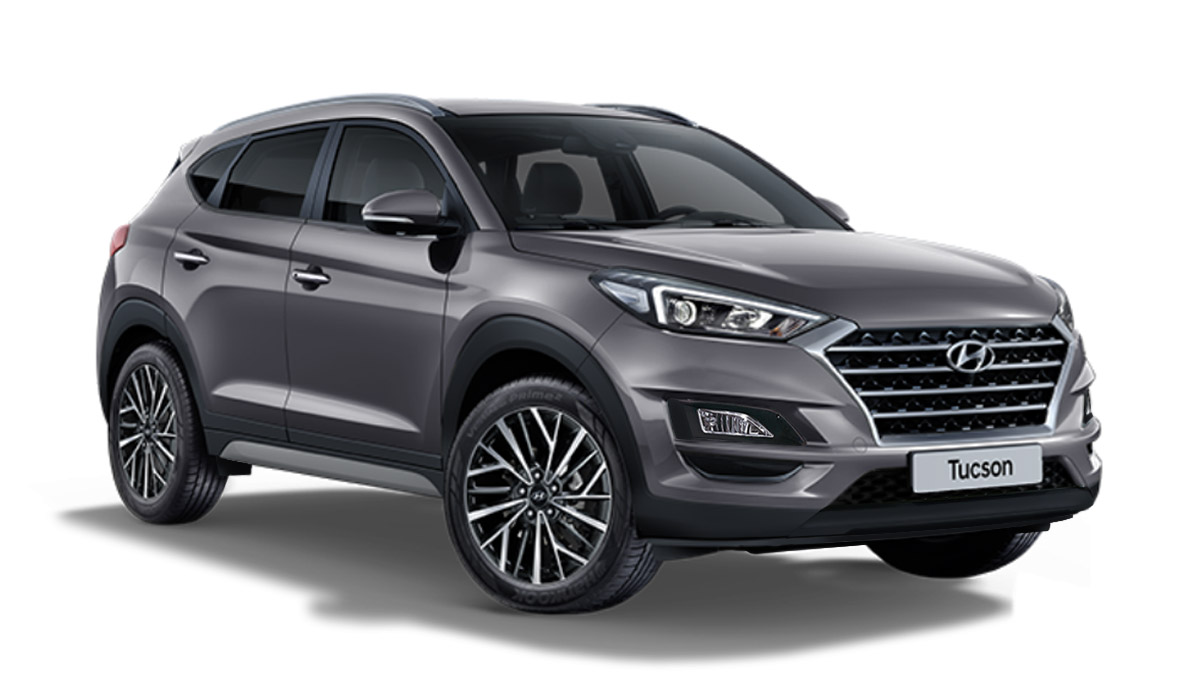 2019 Hyundai Tucson Philippines Price Specs Reviews