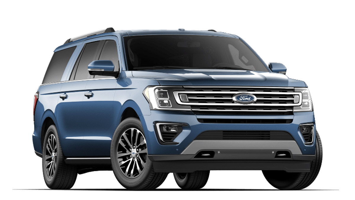 Ford Philippines Latest Car Models Price List