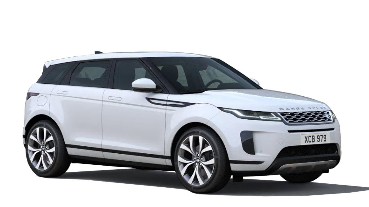 Land Rover Philippines: Latest Car Models & Price List