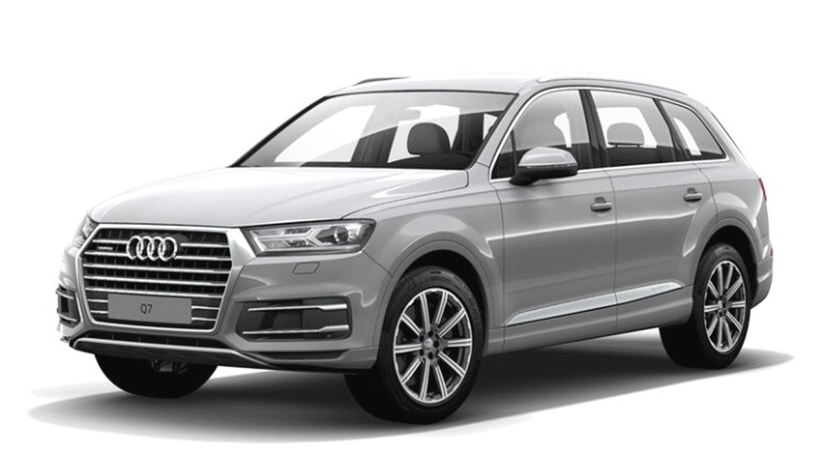 Audi Q7 Specs >> 2019 Audi Q7 Philippines Price Specs Review Price Spec