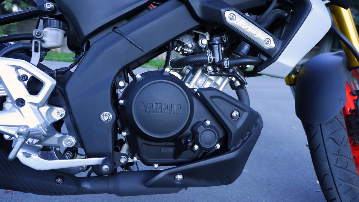Miraculous 2019 Yamaha Mt 15 Specs Features Price Category Creativecarmelina Interior Chair Design Creativecarmelinacom