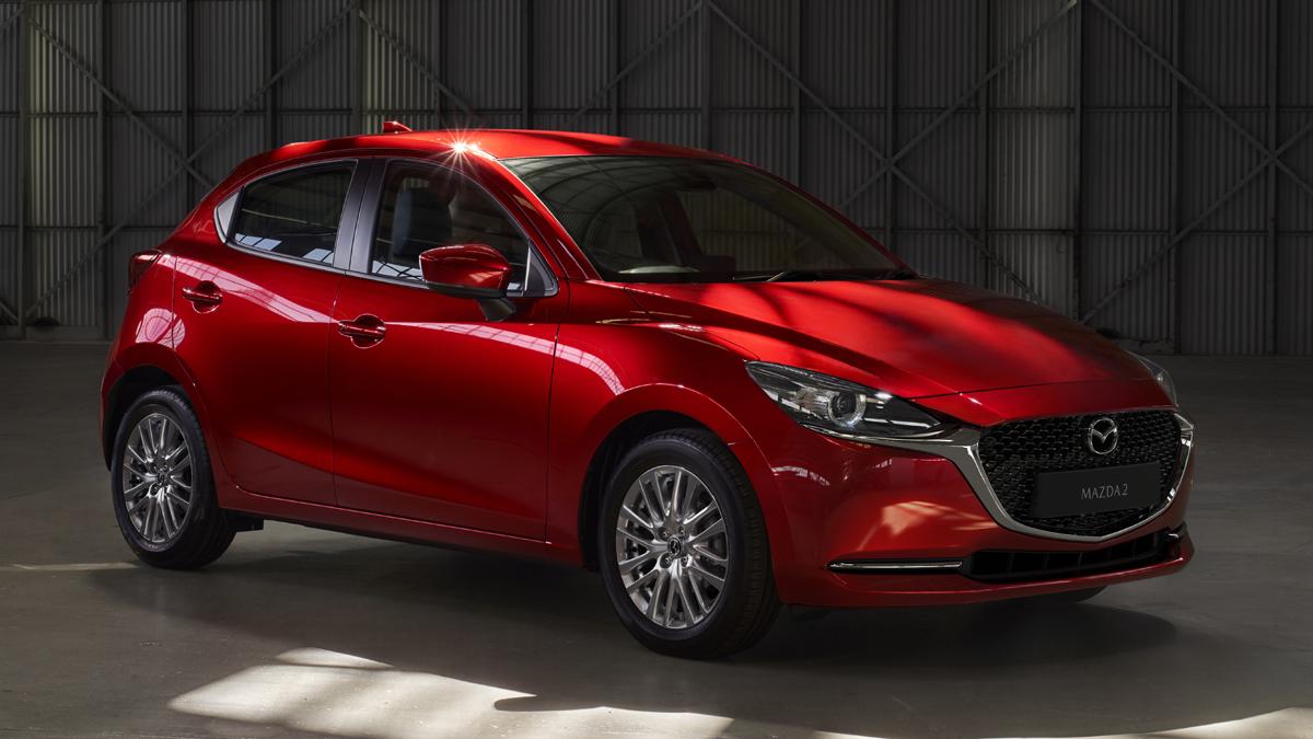 Kelebihan Kekurangan Mazda 3 Olx Top Model Tahun Ini