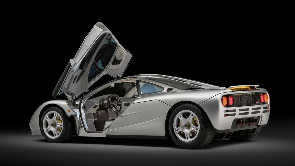 Car Restoration | Top Gear Philippines