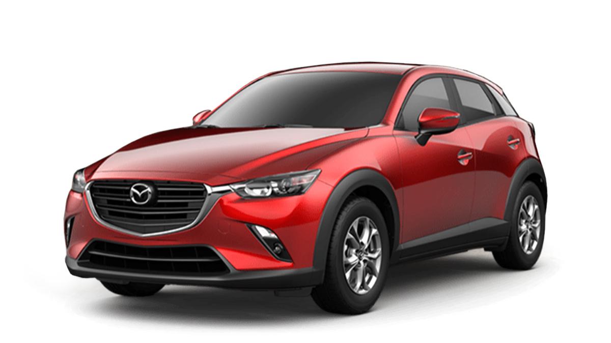 Mazda Cx 3 Release Date >> 2019 Mazda Cx 3 Philippines Price Specs Review Price Spec