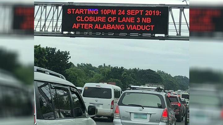 manila, It's official: Metro Manila has worst traffic congestion in Asia