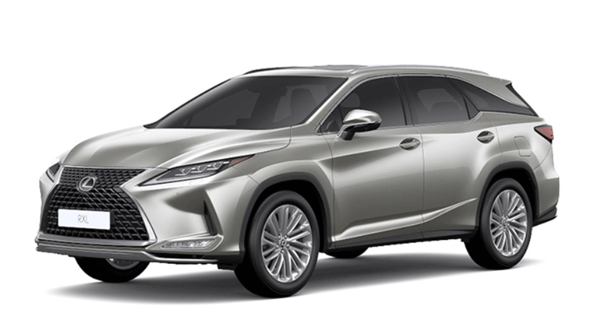 Lexus Latest Models >> Lexus Philippines Latest Car Models Price List