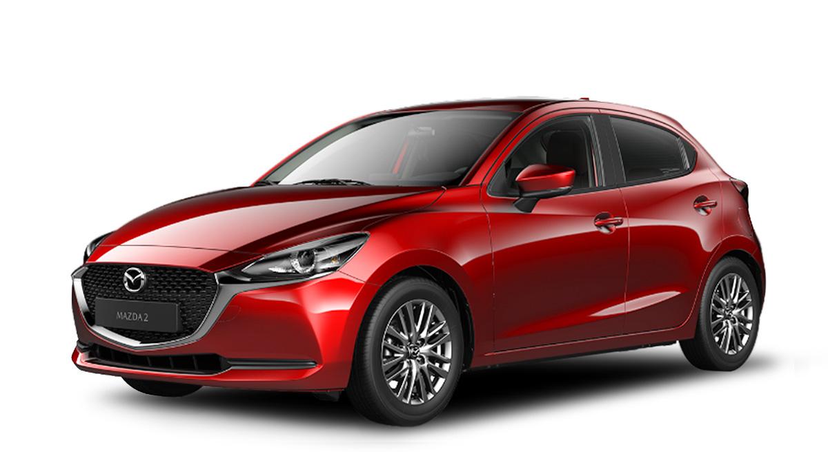 Kelebihan Kekurangan Mazda 2 2019 Sedan Spesifikasi