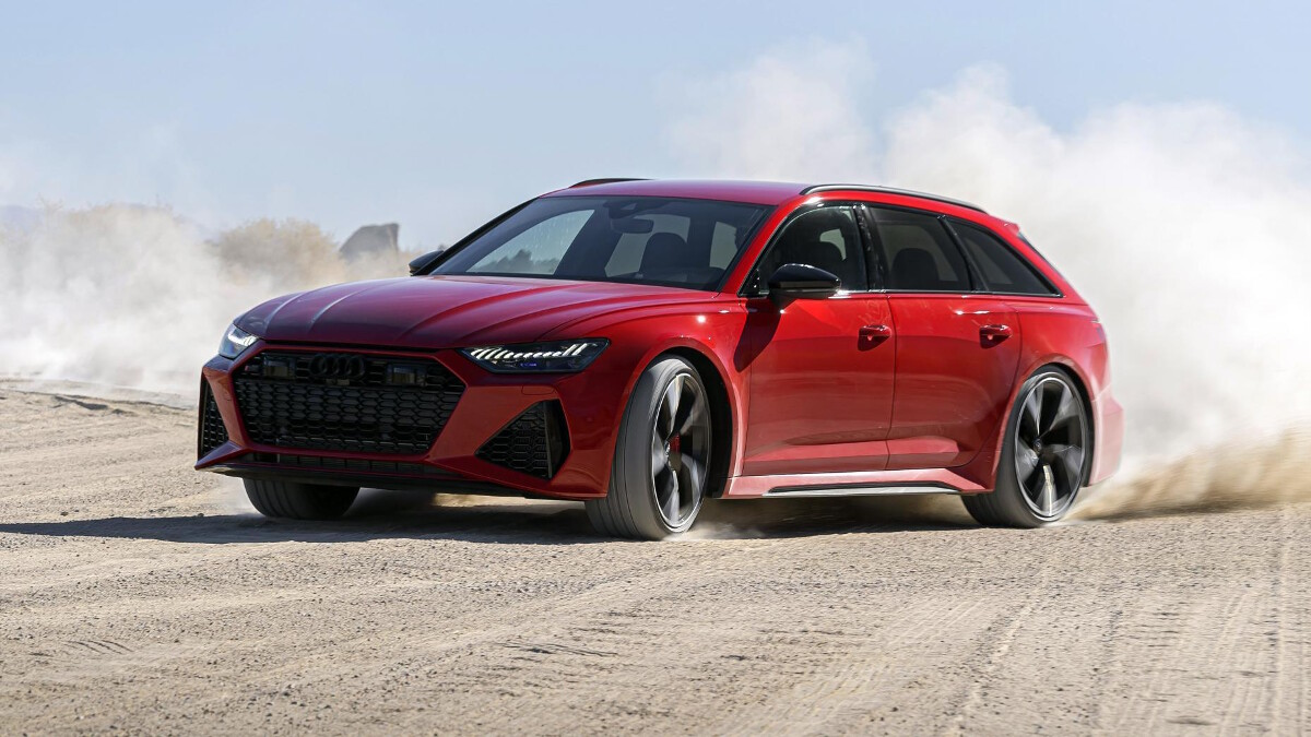 Top Gear Picks The 9 Best Family Cars For Gearheads In 2020