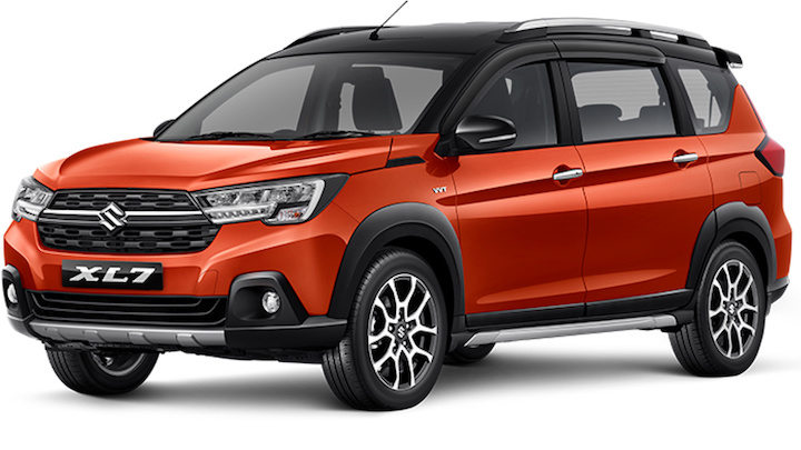 these might be the 2020 suzuki xl7 mini suv s specs in ph 2020 suzuki xl7 mini suv s specs in ph