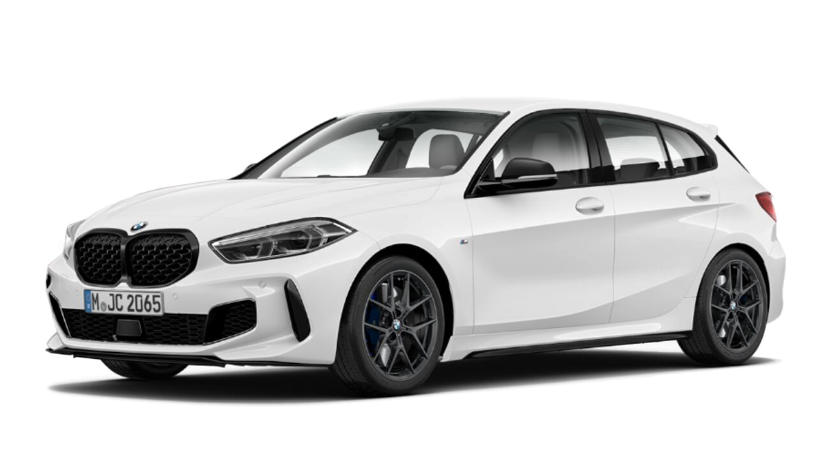 2020 bmw 1-series: specs, price, features price & spec