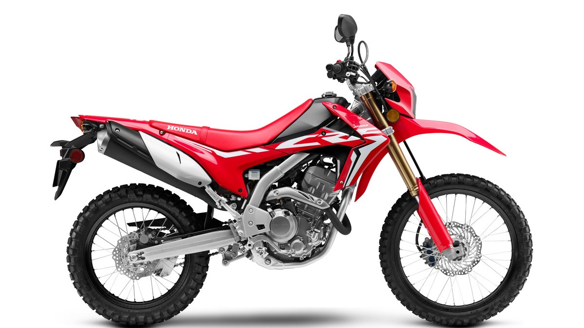 Honda Philippines Latest Motorcycles Models Price List