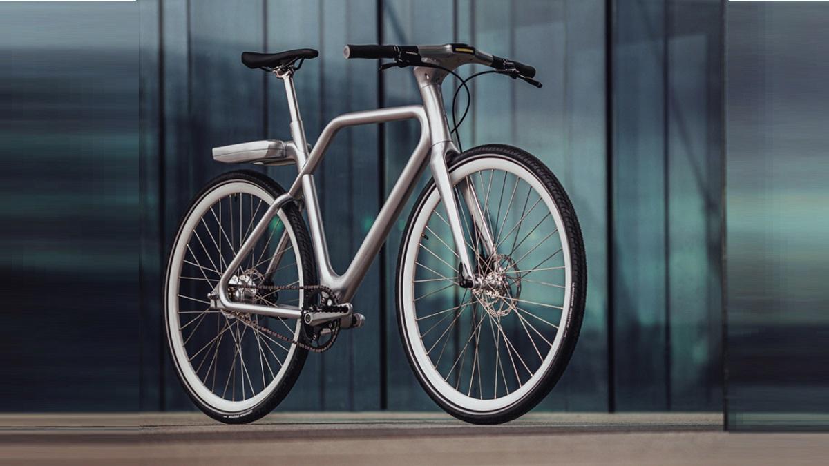 Brand New Giant Talon 3 27 5 2020 Lj Bike Shop Main Branch