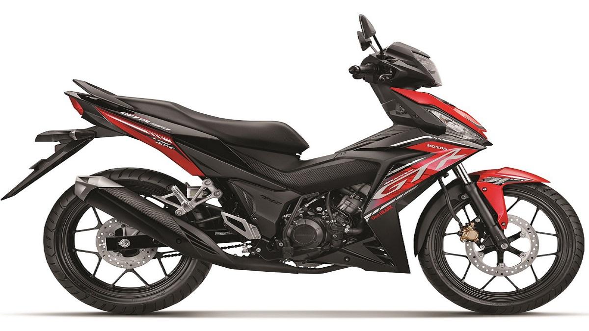 Kelebihan Honda Supra 2019 Perbandingan Harga