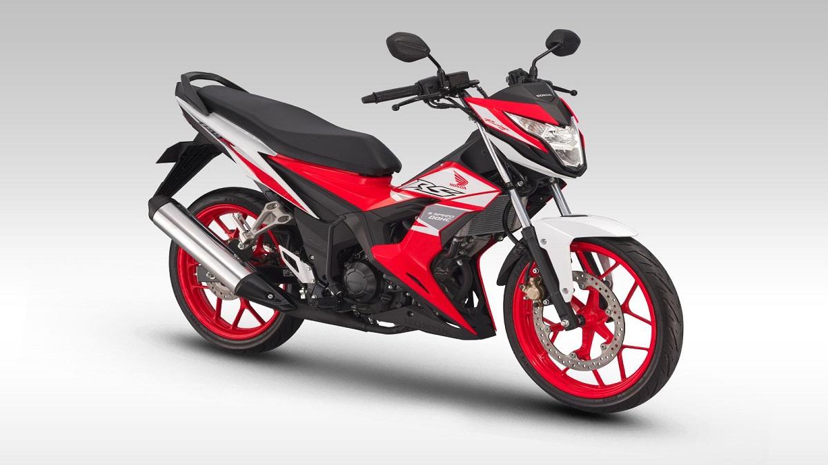 Kelebihan Kekurangan Honda 150 2019 Harga