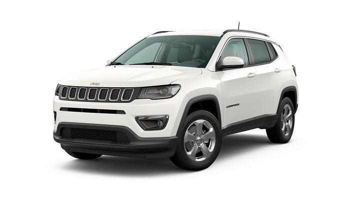 2020 Jeep Compass Philippines Price Specs Features Price Spec
