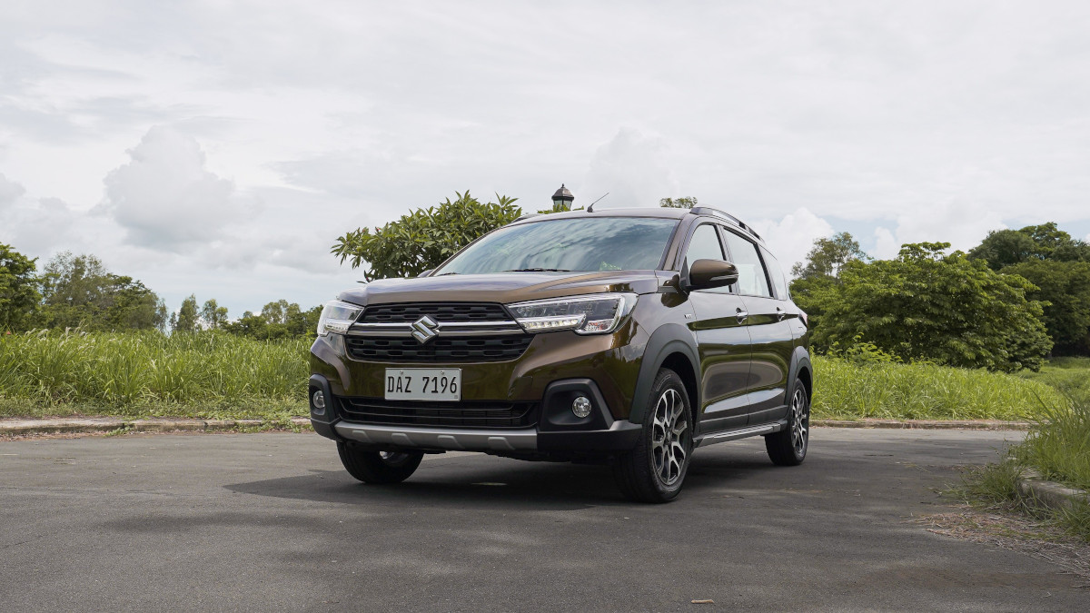 subcompact suv top gear philippines subcompact suv top gear philippines