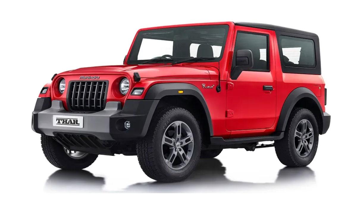 Jeep Wrangler Top Gear Philippines