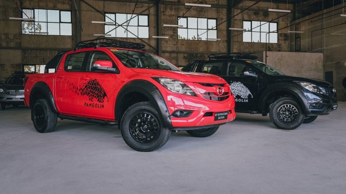 2020 Mazda 3 Philippines Price Specs Review Price Spec