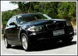 Top Gear Philippines Big Test: BMW 1-Series