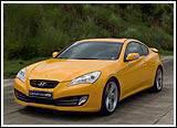 TopGear.com.ph - Hyundai Genesis Coupe