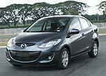 TopGear.com.ph - Mazda 2