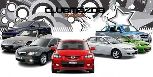 Club_Mazda3.jpg