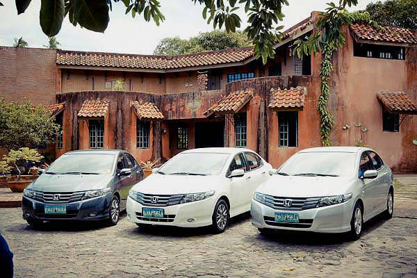 TopGear.com.ph Philippines Car Features - Third-Generation Honda City Road Trip by Top Gear Philippines assistant art director Raynand Olarte