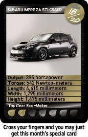 TopGear.com.ph Philippine Car Features - Trump Cars Batch 5