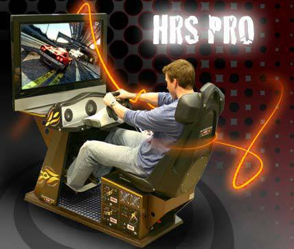 http://www.myhomesimulator.com/products/home-racing-simulator-pro.html
