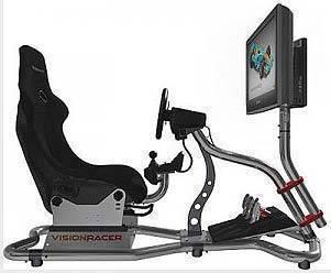http://racingseatsimulators.com/driving-seat-simulators-for-video-games-racing.html